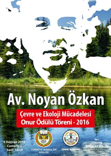 20160429_noyanozkanafis