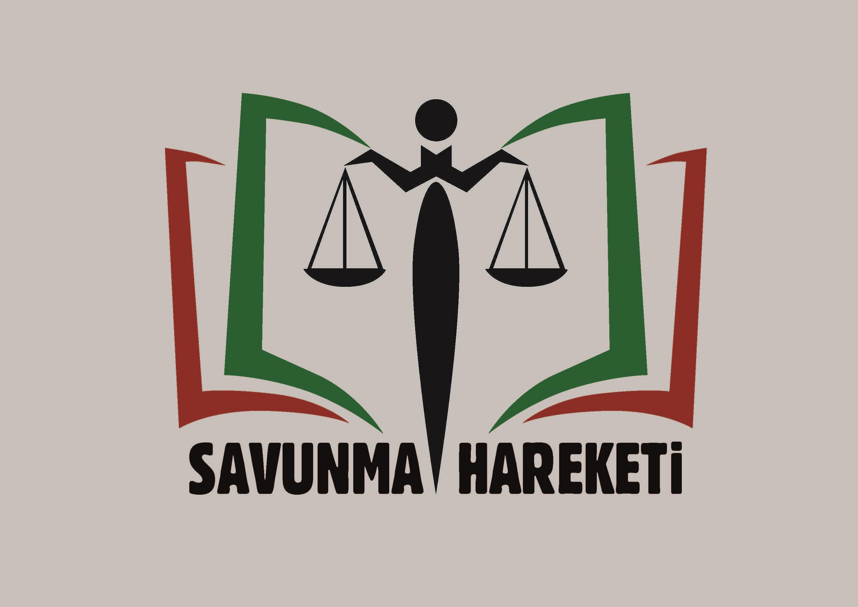 savunma logo
