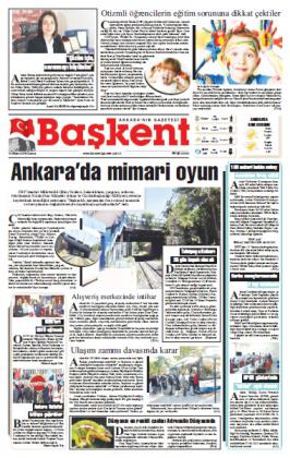 baskent-3