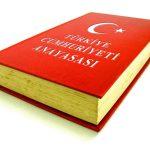 turkiye_cumhuriyeti_anayasasi